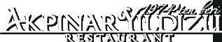 Akpınar Yıldızlı Restaurant